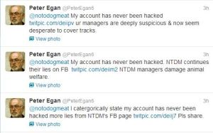CapturePeter denial_hackers