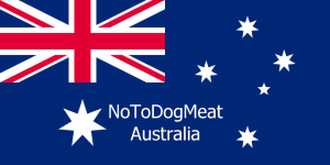 NTDM AUSTRALIA removed  image_copyright